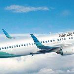 "Garuda Indonesia Menjadi Salah Satu Badan Usaha Milik Negara (BUMN) Pertama Kembangkan IT Berbasis ""Cloud Computing"""
