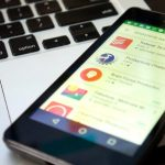 5 Aplikasi Penunjang Produktivitas dengan Elemen Game untuk Android