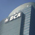Susul Telkom dan Bank Mandiri, BCA Dirikan Modal Ventura dengan Dana Rp200 Miliar