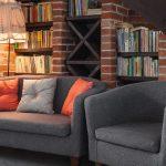 2 Strategi Livaza untuk Jadi E-Commerce Furnitur Terdepan di Tanah Air