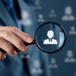 Startup HR Berkonsep Marketplace Ekrut, Raih Pendanaan Tahap Awal