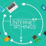 Bagaimana Perkembangan Internet of Things di Tahun 2017 Nanti?