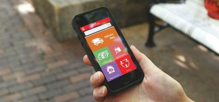 Gandeng Tokopedia, J&T Express Andalkan Layanan Gratis Jemput Paket di Rumah