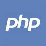 11 PHP Framework yang Mesti Kamu Tahu