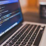 Mengapa Developer Perlu Memiliki Pola Pikir Bisnis dan Pemasaran?