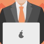 6 Laptop Bisnis Terbaik untuk Profesional Bermobilitas Tinggi
