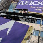 Pasca Diakuisisi oleh Verizon, CEO Marissa Mayer Bakal Tinggalkan Yahoo