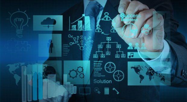 IT Master Plan Menjadi Kunci Awal Penentu Keberhasilan Penerapan Teknologi Informasi di Perusahaan