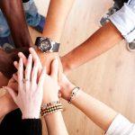 Budaya Perusahaan Jangan untuk Keren-Kerenan Semata