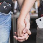 [Update] Kumpulan Aplikasi Chatting untuk Mendapatkan Teman Baru dengan Mudah