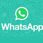 Fitur WhatsApp Live Location Sharing Bakal Segera Hadir, Bisa Pantau Lokasi Anggota Grup?