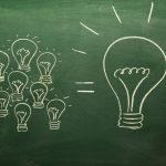 Bagaimana Menciptakan Produk yang Bisa Memenangkan Hati Pengguna?
