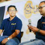 Berhasil Layani 16 Ribu Transaksi Pinjaman, UangTeman Lebarkan Sayap ke Bali