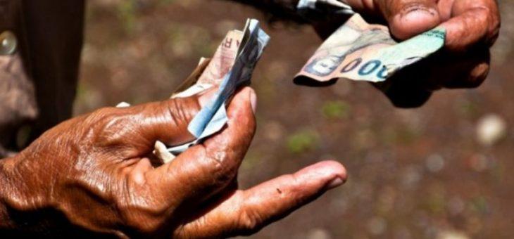 Gandeng Tokoh dan Organisasi Populer, Kitabisa Sukses Salurkan Donasi Rp 61 Miliar