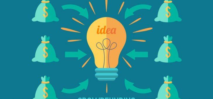 Pelajaran yang Bisa Dipetik dari Tutupnya Situs Crowdfunding Wujudkan