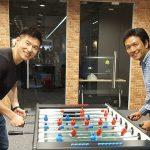 Ingin Sukses Berinvestasi di Industri Game? Ikuti Kiat-Kiat Berikut