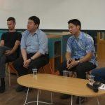 Tantangan dan Potensi Investasi di Indonesia Menurut para Pimpinan Modal Ventura