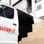Strategi SiCepat Ekspres Manfaatkan Teknologi agar Unggul di Bisnis Ekspedisi