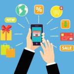 Pemerintah Umumkan Roadmap E-commerce, Apa Saja yang Perlu Kamu Tahu?