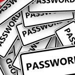 Techtorial: Cara Membuat Password yang Aman dan Mengelolanya