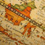Indonesia Miliki Peluang Emas Investasi Seperti Cina pada Tahun 2008
