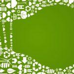 5 Kesalahan yang Sering Menimpa Seorang Social Entrepreneur