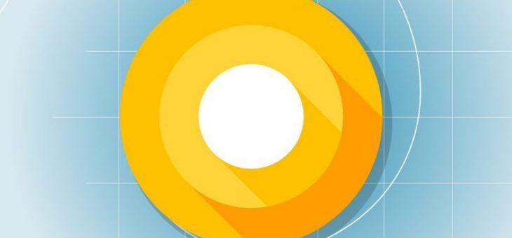 Add Friend  5 Fitur Baru pada Preview Android O yang Perlu Diketahui Developer
