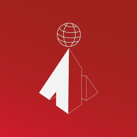 Andromedia Logo