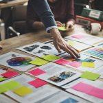 5 Tip Melakukan User Research untuk Perusahaan Startup
