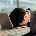 3 Kendala Utama yang Menghalangi Kinerja Pekerja Ranah Digital di Asia