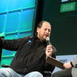 Salesforce Einstein, Kecerdasan Buatan yang Bisa Membuat Model Data Sendiri