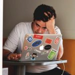 "Sejumlah E-commerce Sempat ""Tumbang"", Bagaimana Keamanan Data Pengguna?"