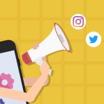 5 Tool untuk Kelola Akun jejaring Sosial dengan Efisien dan Efektif