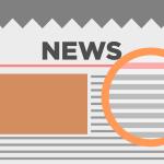 Tool Gratis untuk Mencari dan Memverifikasi Berita di Internet