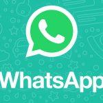 WhatsApp Tengah Uji Coba Layanan Pengiriman Pesan Khusus untuk Bisnis