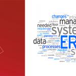 Panduan Memilih Vendor Perusahaan IT untuk Implementasi Software ERP