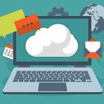 Aplikasi Groupware / Shared Management yang Memudahkan Pekerjaan