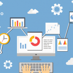 Manfaat dan kegunaan penerapan ERP bagi bisnis perusahaan