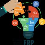 Manfaat ERP Bagi Perusahaan