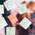 3 Tahap untuk Membangun dan Menguji Ide Produk dengan Cepat