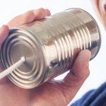 Bagaimana Humas Bisa Berperan dalam Memaksimalkan Bisnis E-Commerce