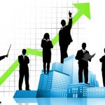 Solusi Efisiensi Perusahaan dengan Teknologi