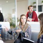 Strategi Memimpin Perusahaan yang Berkembang Cepat ala Bos Midtrans