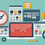 10 Cara Mengukur Efektivitas Kampanye PR Digital di Startup Kamu
