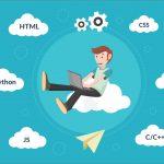 5 Kebiasaan yang Bisa Kamu Terapkan untuk Jadi Programmer Handal
