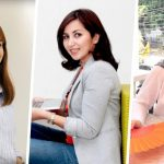 Belajar dari Tiga Kartini Modern dalam Menyeimbangkan Karier dan Keluarga