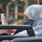 3 Strategi Jitu Kesuksesan Bisnis Mobile Commerce di Bulan Ramadan