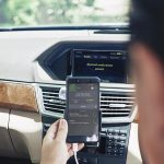 Pihak Berwajib Baru Akan Mulai Menindak Uber, GrabCar, dan GO-CAR Pada 1 Juli 2017