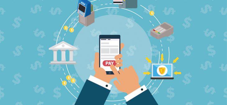 Deretan Teknologi yang Mengubah Cara Perbankan Bekerja