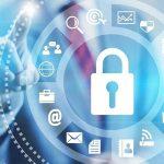 Kiat-Kiat Menciptakan Produk Digital dengan Tingkat Keamanan yang Baik